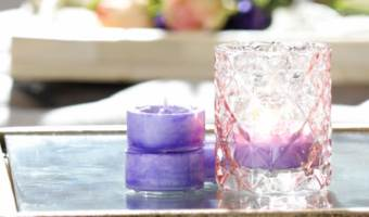Yankee Candle Tealights