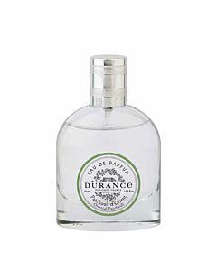 Durance Eau de Perfum Patchouli Oriental 50ml