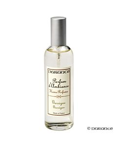 Durance Home Perfume Patchouli