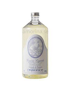 Durance Tvättmedel Lime Blossom 1 liter