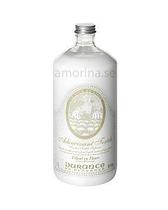 Durance Mjukmedel Lime Blossom 1 liter