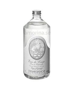 Durance Strykjärnsvatten Lime Blossom 1 liter