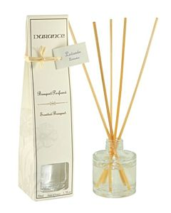 Durance Diffuser Scented Bouquets Lavender