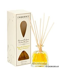 Durance Diffuser Scented Bouquets Cotton Flower 100ml