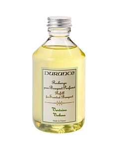 Durance Refill Scented Bouquets Verbena 250ml