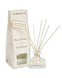 Durance Refill Scented Bouquets Cinnamon Orange