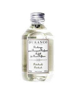 Durance Refill Scented Bouquet Patchouli