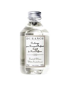 Durance Refill Bouquet White Sandalwood 250ml