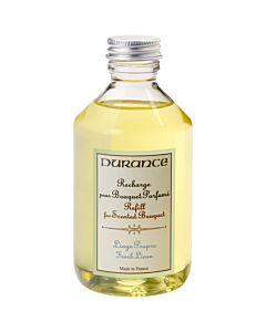 Durance Refill Bouquet Fresh Linen