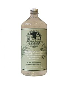 Durance Diskmedel Cypress Rosemary 1 liter