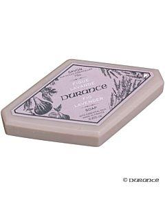 Durance Cologne Tvål Fig Lavendel