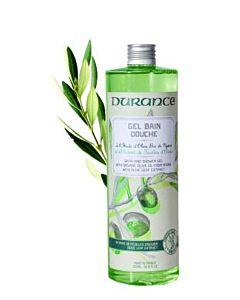 Durance Shower Oil Olive 200 ml