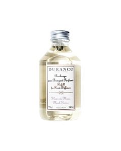 Durance Refill Scented Bouquets Musk Flower