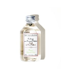 Durance Refill Scented Bouquet Lily of the Valley 250ml