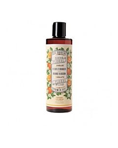 Panier des Sens Shower Gel Absolut Floral Orange Blossom 250ml