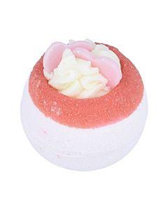 Bomb Cosmetics Badbomb Sugar Plum Fairy 160g
