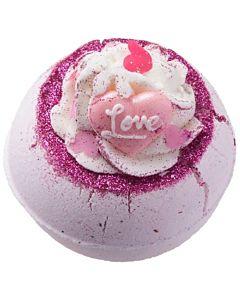 Bomb Cosmetics Badbomb Fell In Love 160g