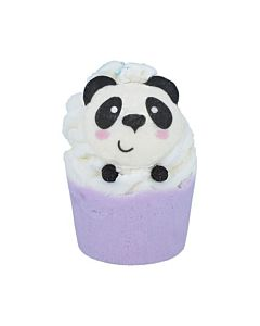 Bomb Cosmetics Minimuffins Panda-monium