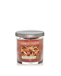 Yankee Candle Cinnamon Stick Tumbler 198g