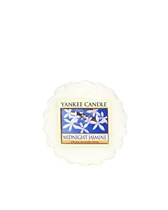 Yankee Candle Midnight Jasmine Doftvax