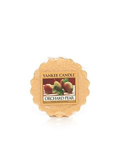 Yankee Candle Orchard Pear Doftvax