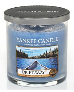 Yankee Candle Drift Away Tumbler 198g
