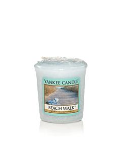 Yankee Candle Beach Walk Votivljus Sampler