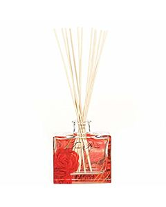 Yankee Candle Reeds Signature True Rose