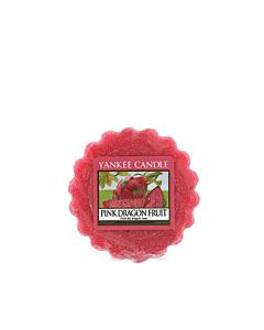 Yankee Candle Pink Dragon Fruit Vax