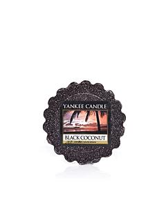 Yankee Candle Black Coconut Doftvax