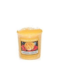 Yankee Candle Waikiki Melon Votivljus