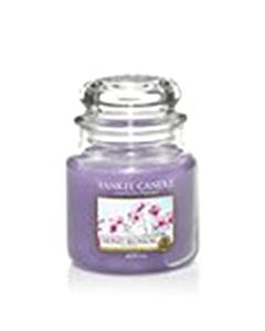 Yankee Candle Honey Blossom Medium Jar