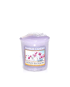 Yankee Candle Honey Blossom Votivljus
