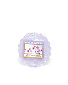 Yankee Candle Honey Blossom Doftvax