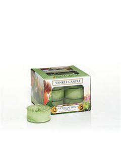 Yankee Candle A Childs Wish Tealight
