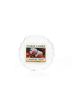 Yankee Candle Fireside Treats Doftvax