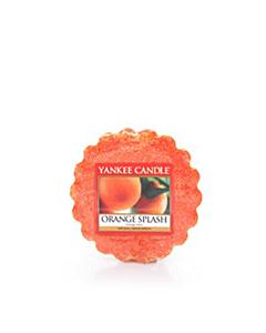Yankee Candle Orange Splash Doftvax