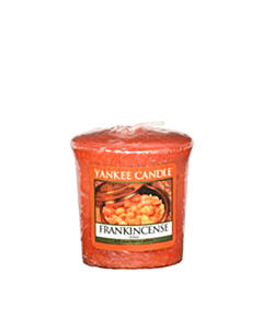 Yankee Candle Frankincense Votivljus