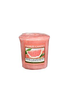 Yankee Candle Pink Grapefruit Votivljus