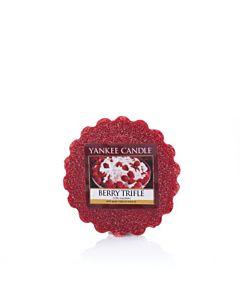 Yankee Candle Doftvax/Tart/Melt Berry Trifle