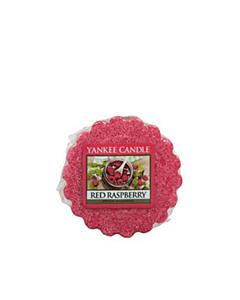 Yankee Candle Red Raspberry Doftvax/Melts
