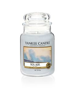 Yankee Candle Sea Air Large Jar