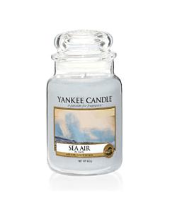 Yankee Candle Sea Air Large Jar
