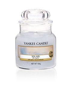 Yankee Candle Sea Air Small Jar