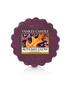 Yankee Candle Autumn Glow Doftvax/Tarts/Melts