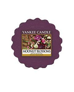 Yankee Candle Moonlit Blossoms Doftvax/Tart/Melt