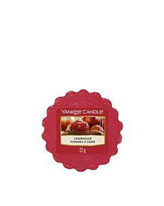 Yankee Candle Doftvax/Tart/Melt Ciderhouse