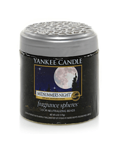 Yankee Candle Fragrance Spheres Midsummer Night