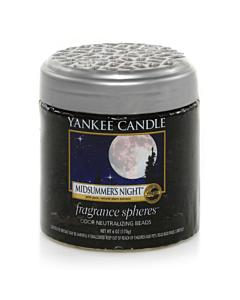 Yankee Candle Fragrance Spheres Midsummer Night