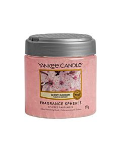 Yankee Candles Fragrance Spheres Cherry Blossom